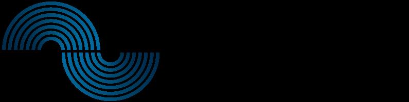 Alt Valley Logo