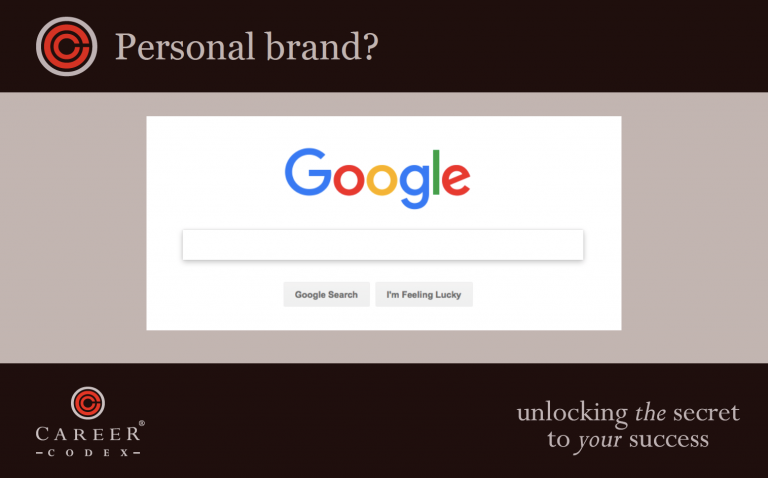 How-to-build-a-personal-brand-on-LinkedIn-768x478