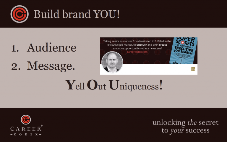 How-to-build-your-personal-brand-on-LinkedIn-768x479
