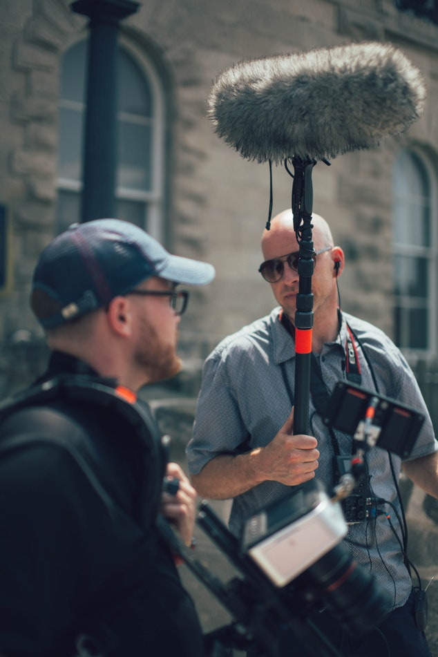 film creww.jpg